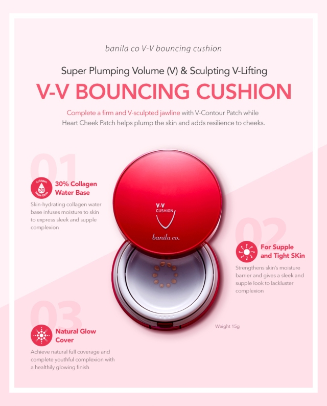 banila-co-v-v-bouncing-cushion